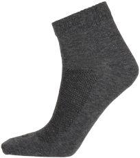 Uni sportovní ponožky FUSIO-U KILPI