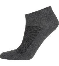 Uni sportovní ponožky MARCOS-U KILPI