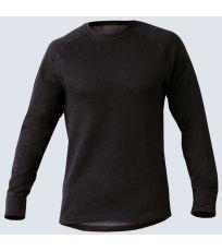Uni tričko s dlhým rukávom 88014-MxCMxG GINA