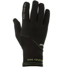 Zimné rukavice R2