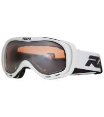 Lyžiarske okuliare AIRFLOW RELAX