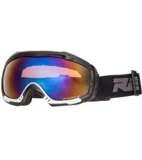 Lyžiarske okuliare BONDY RELAX