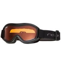 Lyžařské brýle TEDDY RELAX