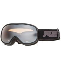 Juniorské lyžiarske okuliare VIPER RELAX