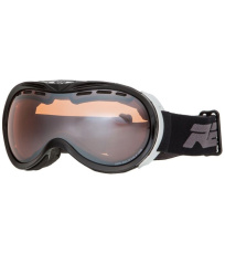 Lyžiarske okuliare RELAX
