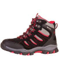 Dětská outdoorová obuv EFRO ALPINE PRO