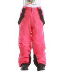 Detské nohavice SEZI ALPINE PRO