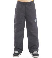 Dětské kalhoty GOGO ALPINE PRO