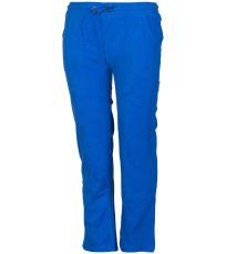 Dětské kalhoty KIEROTTE 2 ALPINE PRO