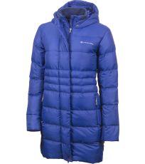 Dámský kabát OMEGA ALPINE PRO