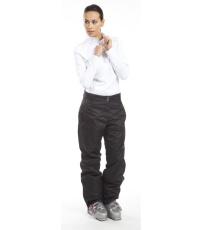 Dámské kalhoty TATIANA ALPINE PRO