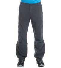 Pánské kalhoty Tenry ALPINE PRO