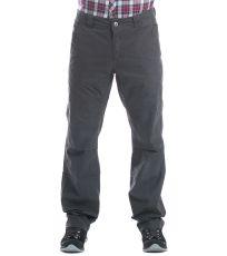 Pánské kalhoty SHINN ALPINE PRO
