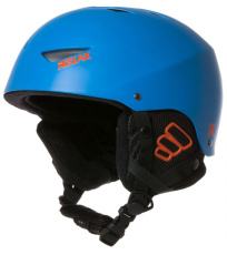 Lyžiarska helma SOLE RELAX