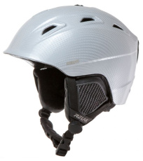 Lyžařská helma Helma RELAX