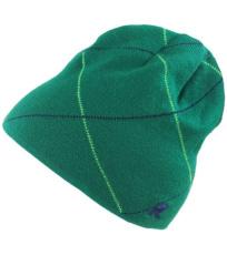 Zimní čepice Hatch RELAX