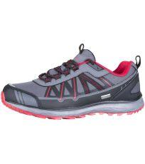 Uni outdoorová obuv LIANY ALPINE PRO