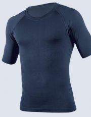 Pánské tričko s krátkým rukávem 88006-DCM GINA