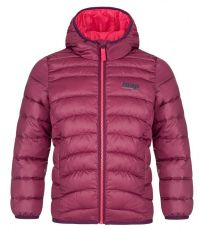 Detská zimná bunda INOY LOAP