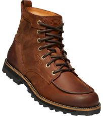 THE 59 MOC BOOT M Pánska celoročná obuv KEEN