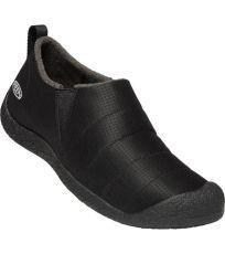 HOWSER II M Pánska zimná obuv KEEN