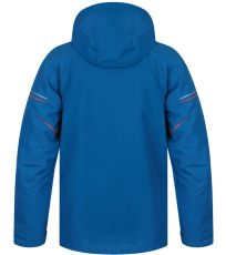 mykonos blue - mykonos blue