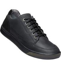 GLENHAVEN SNEAKER M Celoroční městská obuv KEEN