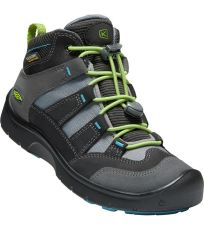 HIKEPORT MID WP JR topánky KEEN