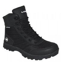 Pánská obuv TRIBE LOAP