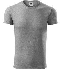 pánske tričko REPLAY Malfini