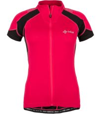 Cyklistický dres FLASH KILPI