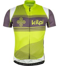 Cyklistický dres VELOCITY KILPI