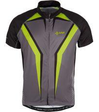 Cyklistický dres CHAMPION KILPI