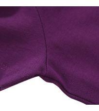 825 - imperial fialová