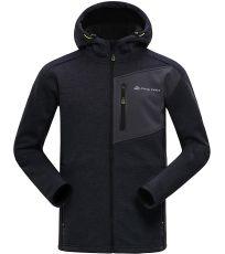 Pánsky sveter GUARDINO 2 ALPINE PRO
