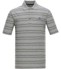 Pánske tričko HEROLD 2 ALPINE PRO