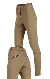 Kalhoty dámské dlouhé 7A123404 LITEX