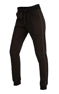Kalhoty dámské dlouhé bokové 7A382901 LITEX