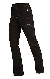 Nohavice dámske dlhé do pasu 7A383901 LITEX