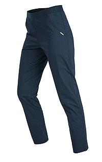 Kalhoty dámské dlouhé do pasu 7A390514 LITEX