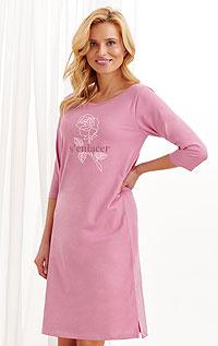 Noční košilka dámská 7A510999 LITEX