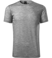 Pánské technické triko MERINO RISE Malfini premium