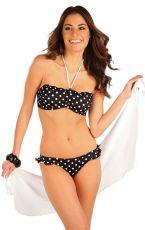 Plážový šátek na zavazování 63553100 LITEX