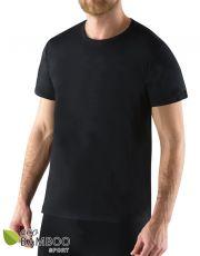 Tričko s krátkym rukávom 78004-MxC GINA