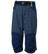 Pánské kalhoty KEATON NORTHFINDER