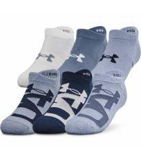 Dámské ponožky - 3 páry Essential NS Under Armour