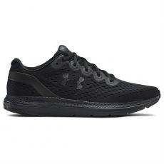 Pánska športová obuv Armour Charged Impulse Trainers Mens Under Armour