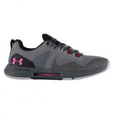 Pánska športová obuv Armour HOVR Rise Training Shoes Mens Under Armour