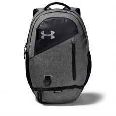 Batoh Hustle Backpack 03 Under Armour