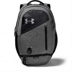 Batoh Hustle 4 Backpack 94 Under Armour